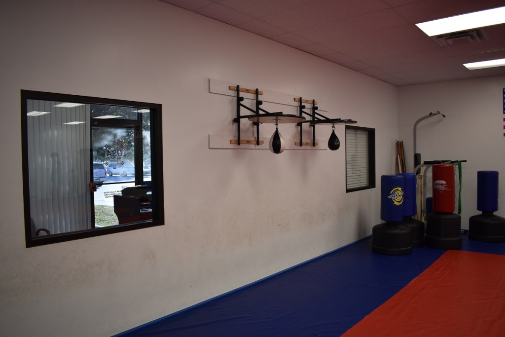 usa karate pearland dojo