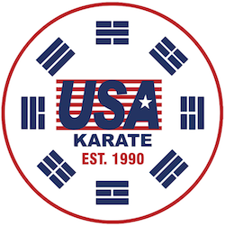 USA Karate Pearland Houston